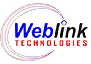 Weblink Technologies